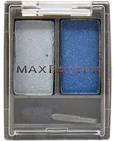 Max Factor Colour Perfection Duo Eye Shadow, No.455 Sparkling Sirius