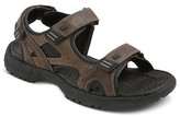 Mossimo Toby hiking sandals