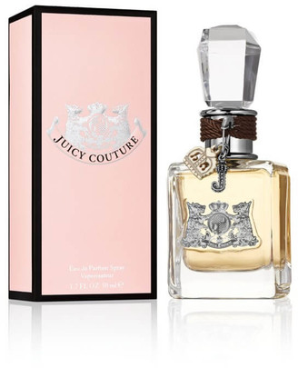 Juicy Couture Eau de Parfum 50ml