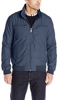 Dockers Two Pocket Bomber Jacket