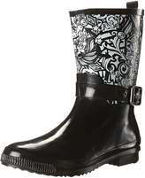 Cougar Rage Women's Rain Boot
