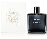 Chanel BLEU DE Eau de Toilette Spray, 50ml