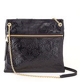 Hobo Dayna Convertible Cross-Body Bag