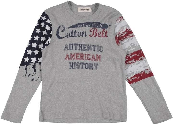 Cotton Belt T-shirts - Item 12274848CP