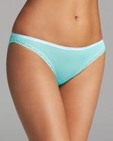 Calvin Klein Underwear Calvin Klein Bikini - Bottoms Up #D3447