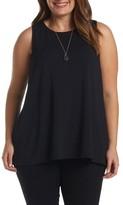 Tart Plus Size Women's Maxie Top