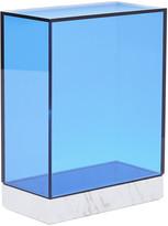 Tom Dixon Lid Glass Storage