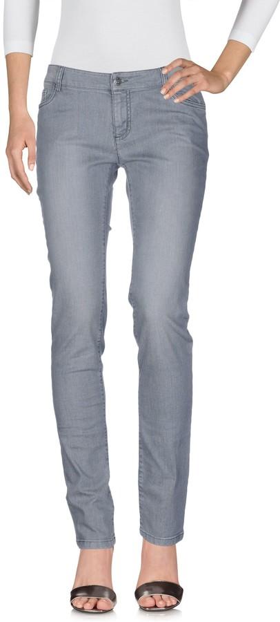 Bonpoint Denim pants - Item 42638404KF