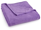 Berkshire CLOSEOUT! So Soft Blanket