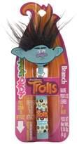 DreamWorks Trolls Branch Retractable Lip Balm