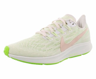 Nike Wmns Pegasus 36 Womens Track & Field Shoes
