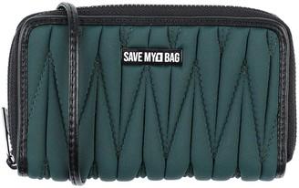 SAVE MY BAG Wallets