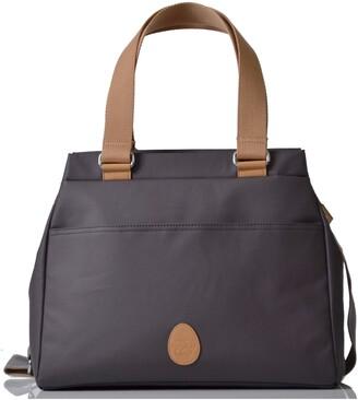 PacaPod Richmond Diaper Bag