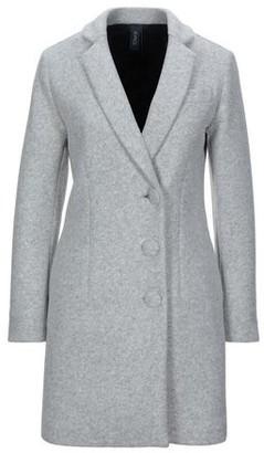 ERO Coat