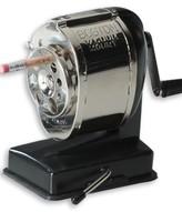 X-Acto Vacuum-Mount Pencil Sharpener