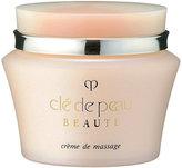 Clé de Peau Beauté Women's Massage Cream