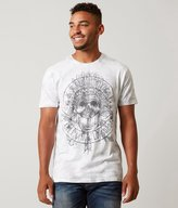 Affliction American Customs Last Rites T-Shirt