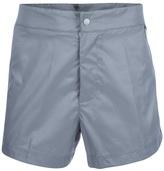 Christian Dior swimming shorts