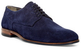 HUGO BOSS C-Moder Derby