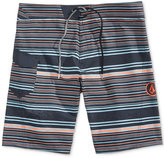 "Volcom Men's Toasta 21"" Boardshorts"