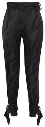 CARMEN MARCH Casual trouser