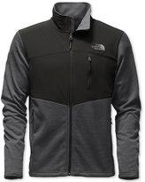 The North Face Men's Norris Zip Jacket