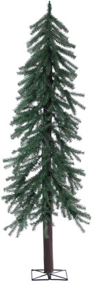 Sterling 5' Unlit Alpine Artificial Tree