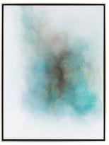 Surya Wescott (Canvas)