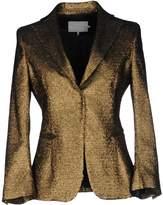 L'Autre Chose Blazers - Item 49209096