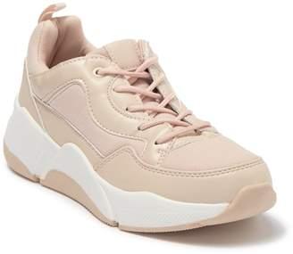 Top Moda Perrier Sneaker