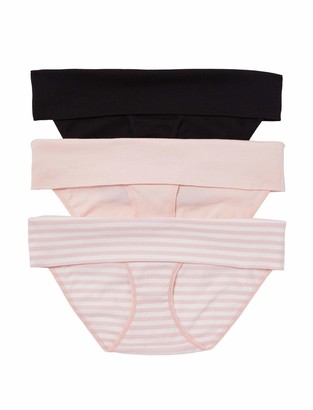 Motherhood Maternity Women's Brief Panties