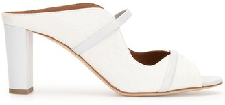 Malone Souliers Norah mule sandals