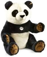Steiff Pummy The Giant Plush Panda