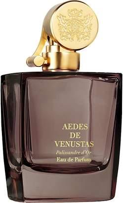 Aedes de Venustas Women's Palissandre d'Or