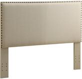 Linon Contempo Headboard