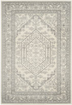 Safavieh Clyde Rectangular Rug