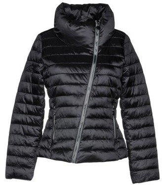 Bini Como Synthetic Down Jacket