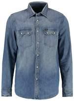 Lee Rider Regular Fit Shirt Vintage