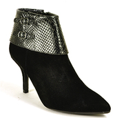 Footnotes Kandee - Ankle Bootie