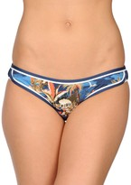 DSQUARED2 Swim briefs - Item 47192054