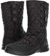 The North Face ThermoBall Button Up Luxe Women's Boots
