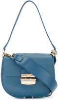 Furla small shoulder bag