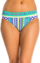 Bleu Rod Beattie Baja Bohemian Banded Hipster Bottom 8134593