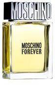 Moschino Forever for Men Eau De Toilette Spray 100ml