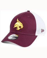 New Era Texas State Bobcats MB Neo 39THIRTY Cap