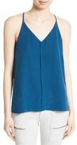 Joie Women's Asier Silk Camisole