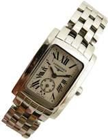 Longines Dolce Vita watch