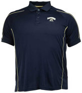 Colosseum Men's Pittsburgh Panthers Pitch Polo