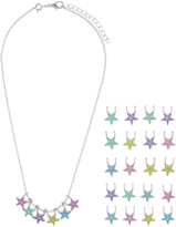 Accessorize Star Make Your Own Necklace