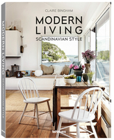 Te Neues Modern Living Scandinavian Style
